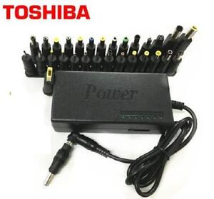 Charger for Toshiba - Free Shipping