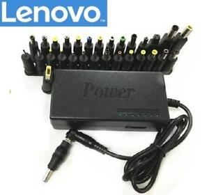 Charger for Lenovo Laptop - Free Shipping