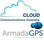 Cloud Communications AUS