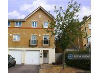 3 bedroom house in Arklay Close, Uxbridge, UB8 (3 bed) (#1013269)