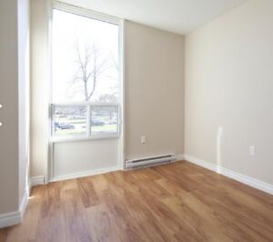 Room for rent next to St. Lawrence College