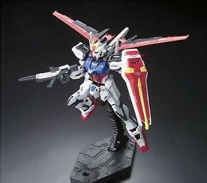 Real Grade (RG) Gundams - INSTOCK - Downtown-West End Greater Vancouver Area image 4