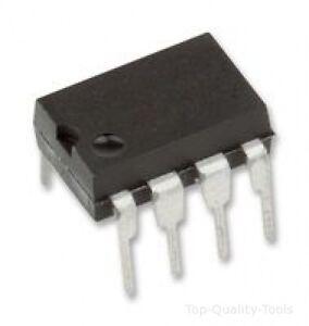 pic12f1571-i-P-Microchip-8-BITS-MCU-pic12-16mhz-dip-8