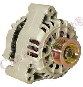New FORD Alternator for FORD THUNDERBIRD 2002 | LINCOLN  AFD0071