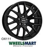 wheelsmart12