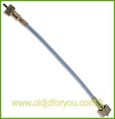 Ab4737r John Deere A B G 50 60 70 Tachometer Cable Assembly Buy Direct Save