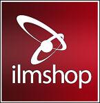 ilmshop