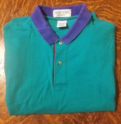 e3a8b5c8d371 Men s Polo-style Shirt from Michael Jordan Celebrity Golf Classic