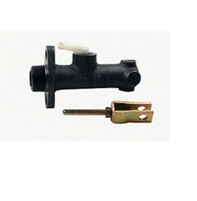 New Yale Forklift Master Cylinder Bore Size 34 Parts 915435400