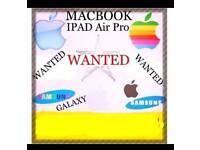 LOOKING FOR IPHONE 7 PLUS 6 6S PLUS SAMSUNG GALAXY S8 S7 EDGE+/MACBOOK PRO AIR IPAD PRO