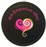 MA-Emporium