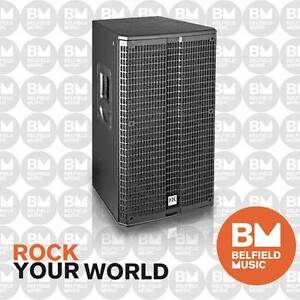 HK Audio Linear 5 Pro 112FA Powered Speaker Bass Hill Bankstown Area Preview