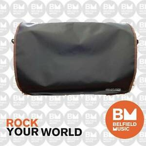 Korg MS-20 Mini Bag Case Bass Hill Bankstown Area Preview