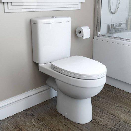 Brand New Victoria Plumb Toilet Buy Sale And Trade Ads