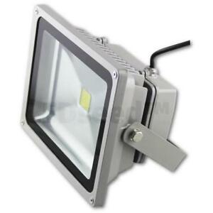 10w-150w floodlight
