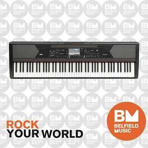 Korg Havian 30 Digital Ensemble Piano Bass Hill Bankstown Area Preview