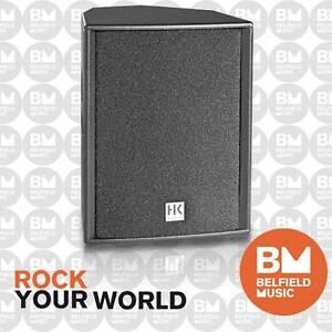 HK Audio Premium Pro 15X Passive Speaker Bass Hill Bankstown Area Preview