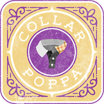 CollarPoppa