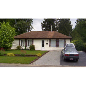 Sick of renting? Check out this Mission Rent 2 Own opportunity!
