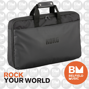 Korg Soft Case for Minilogue Polyphonic Bass Hill Bankstown Area Preview