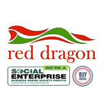Red Dragon: a British company