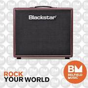Blackstar Artisan 15 Hand-Wired Guitar Amp Combo Bass Hill Bankstown Area Preview