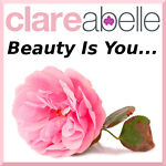 ClareAbelle Beauty