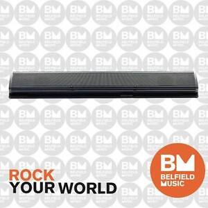 Korg Paas Speaker For PA3X & PA4X Arrangers Bass Hill Bankstown Area Preview
