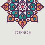 Topsoe
