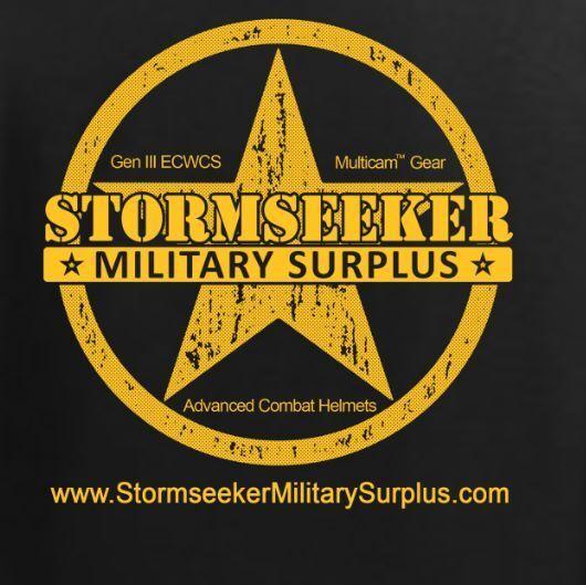 Stormseeker_Military_Surplus