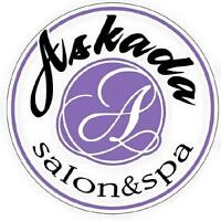 Job positions offered at Askada Salon and Spa