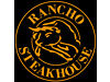 Rancho Steak House is looking for experienced waiting staff! Fareham
