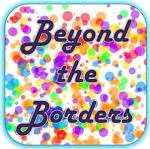 Beyond_the_Borders