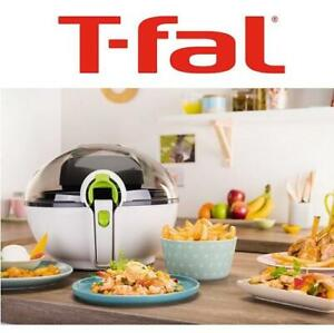 OB T-FAL ACTIFRY FAMILY EXPRESS AH950050 247935253 1.5KG FRYER COOKER OPEN BOX