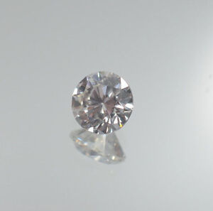 LOOSE 1 carat Round DIAMOND  1 carat F color  VS2  GIA 1.00 carat Diamond