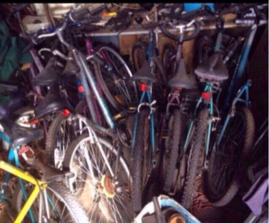 Bike for sale, bikes to sell, women, adult   Auburn Auburn Area Preview