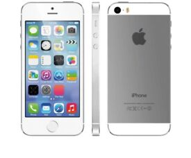 iPhone 5s BARGAIN!! Must see!!