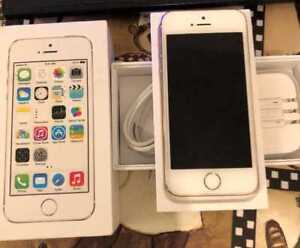 Iphone 5S GOLD. GREAT CONDITION. UNLOCKED