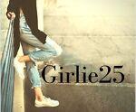 Girlie25