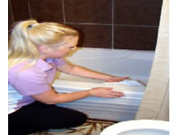 ExTREMELY,Deep CLEANING,Spring,End of Tenancy Cleaning,Reliable Domestic Cleaner,House Cleaner