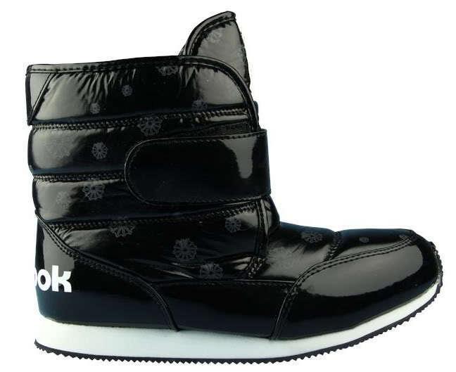 reebok winter boots - 52% OFF - plykart.com
