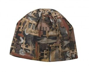 Oilfield Camo Clothing Shoes Amp Accessories Ebay