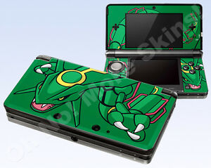 how to get rayquaza in emerald