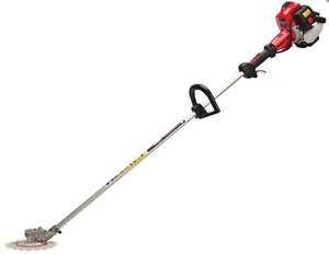 I want a Reciprocating (Oscilating) weed / grass trimmer.