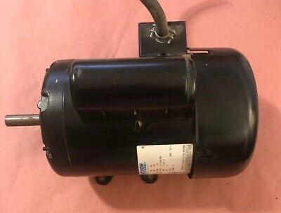 Powermatic 14 Bandsaw Marathon Motor 34 Hp 115230 1725 Rpm Band Saw