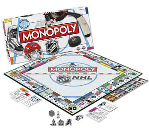 NATIONAL-HOCKEY-LEAGUE-EDITION-MONOPOLY-GAME-NHL-HOCKEY-MONOPOLY-GAME