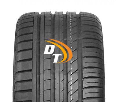 1x Kinforest KF550 245 35 R19 93W XL Auto Reifen Sommer
