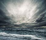 Ocean's Eve