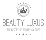 beautyluxus