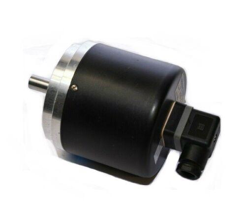 Hohner 30 4015 / 250 Encoder